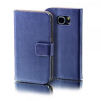 Pocket wallet premium purple-to Wiko Lenny 2 (not Lenny 1)