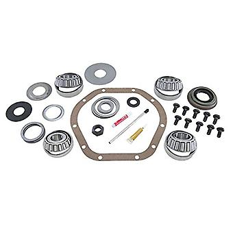 Yukon (YK D44-19) Master Overhaul Kit for Dana 44 Differential with 19 Spline