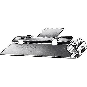 H0 Märklin K (uten spor seng) 7504 jernbane piruettkobling