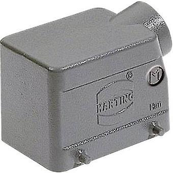 Harting 19 20 032 1521 Han® 32A-gs-M25
