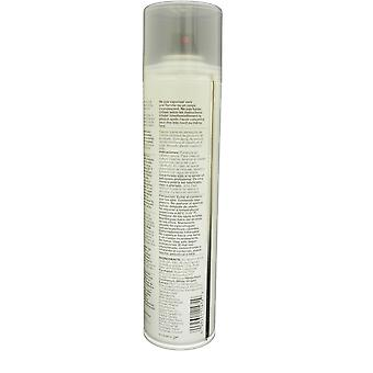Paul Mitchell Firmstyle Super schoon Extra Hairspray 10 Oz