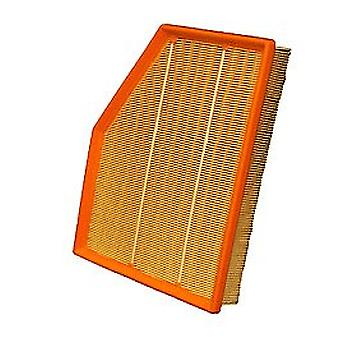 WIX Filters - 42839 Air Filter Panel, Pack of 1