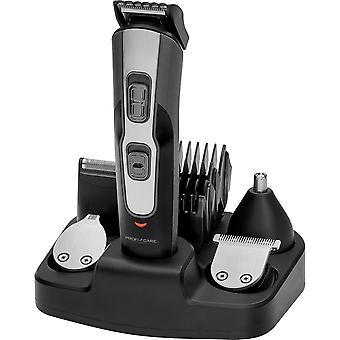 5.1 set trimmer. Razor beard. precision trimmer. nose and ear BHT 3014