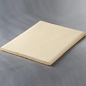 Bridor gefrorenen Blätterteig-Platten