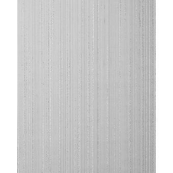 Wallpaper EDEM 557-16