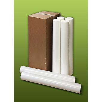 Paste the wall lining paper Profhome 399-150-6