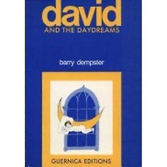 David e i sogni ad occhi aperti (serie S 2)