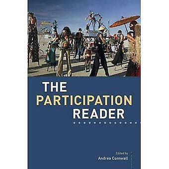 Deltagande läsaren