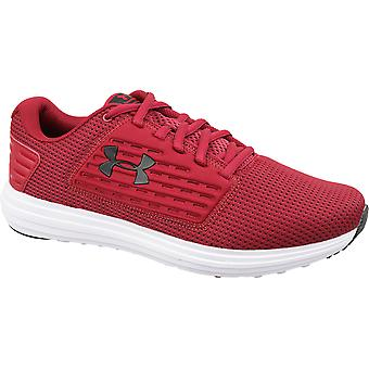 Under Armour Surge SE 3021231-601 Mens running shoes