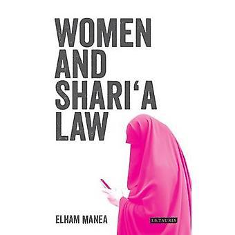 Femmes et la Loi de la charia