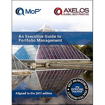 An Executive Guide to Portfolio Management (2nd ed. - 2012) by Great