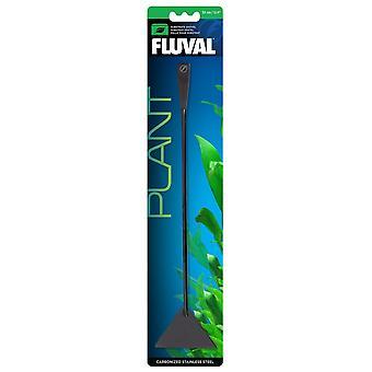 Fluval Substrat Shovel-32cm