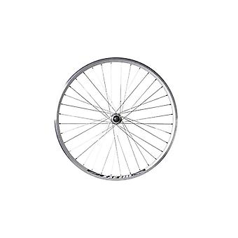 Wilkinson 26in Double Wall QR Cassette Rear Wheel
