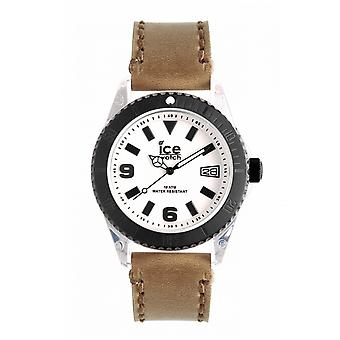 Ice-Watch Ice-Vintage Big Big Sand (VT. SD. BB. L.13)