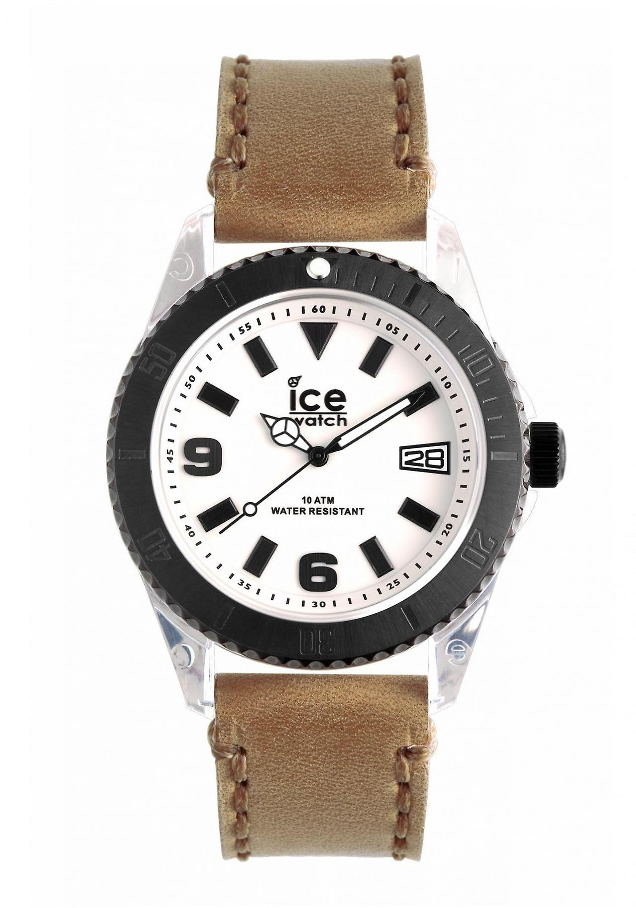 Ice-Watch Ice-Vintage Big Big Sand (VT.SD.BB.L.13)