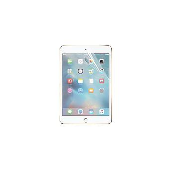 Ipad Mini 4 Protecteur d'écran