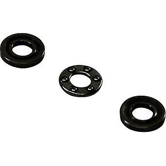 Spare part Team C T02050 Differential thrust bearing
