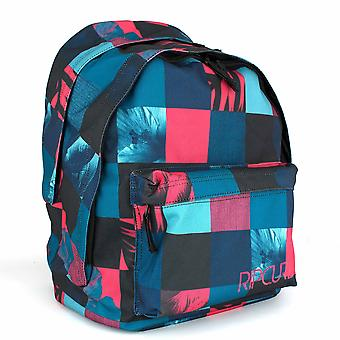 Backpack Rip Curl Folda Double Dome