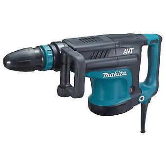 Makita Demolition Hammer 10.8 Kg