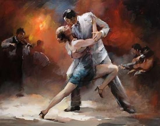 Listen Por Una Cabeza Tango Instrumental Mp3 download