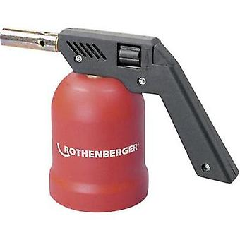 Blow torch Rothenberger 3.5930 1750 °C 150 min