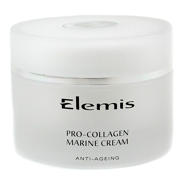 Elemis Pro-collageen Marine 50 ml room / 1.7 oz