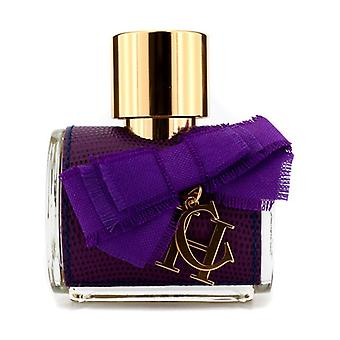Carolina Herrera CH Eau De Parfum Sublime Spray 50ml/1.7oz