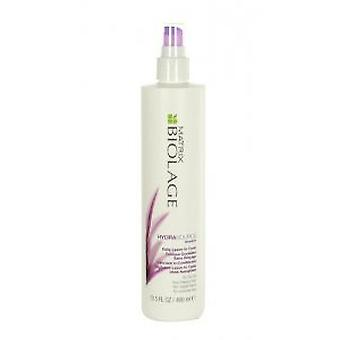 Matrix Hydrasource Biolage Daily Leave-In Tonic