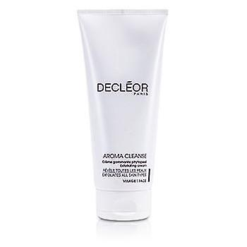 Decleor Aroma Cleanse Crème exfoliante (Salon Size) - 200ml / 6.7oz