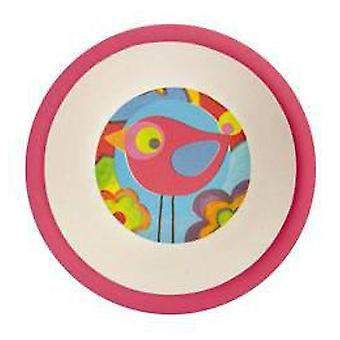 Egmont Toys Bol Ecological Bird (Home , Babies and Children , Eat , Kitchenware)