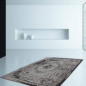 Rugs -Vintage Wash -  740 Grey