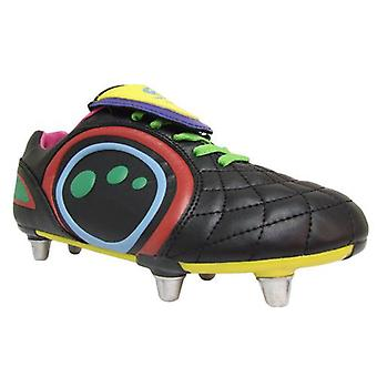 OPTIMAL eclipse bokka rugby boot junior