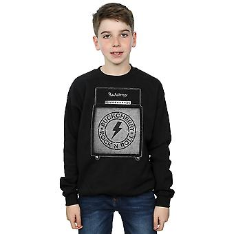 Buckcherry drenge Rock And Roll forstærker Sweatshirt