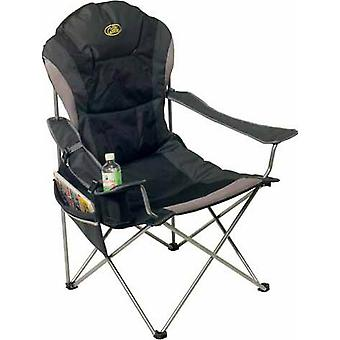 Camp 4 Tobago Folding Camping Chair