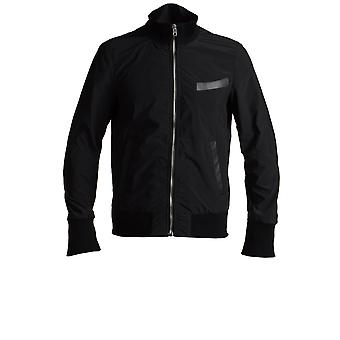 Diesel Black Gold Juspy  900 Jacket