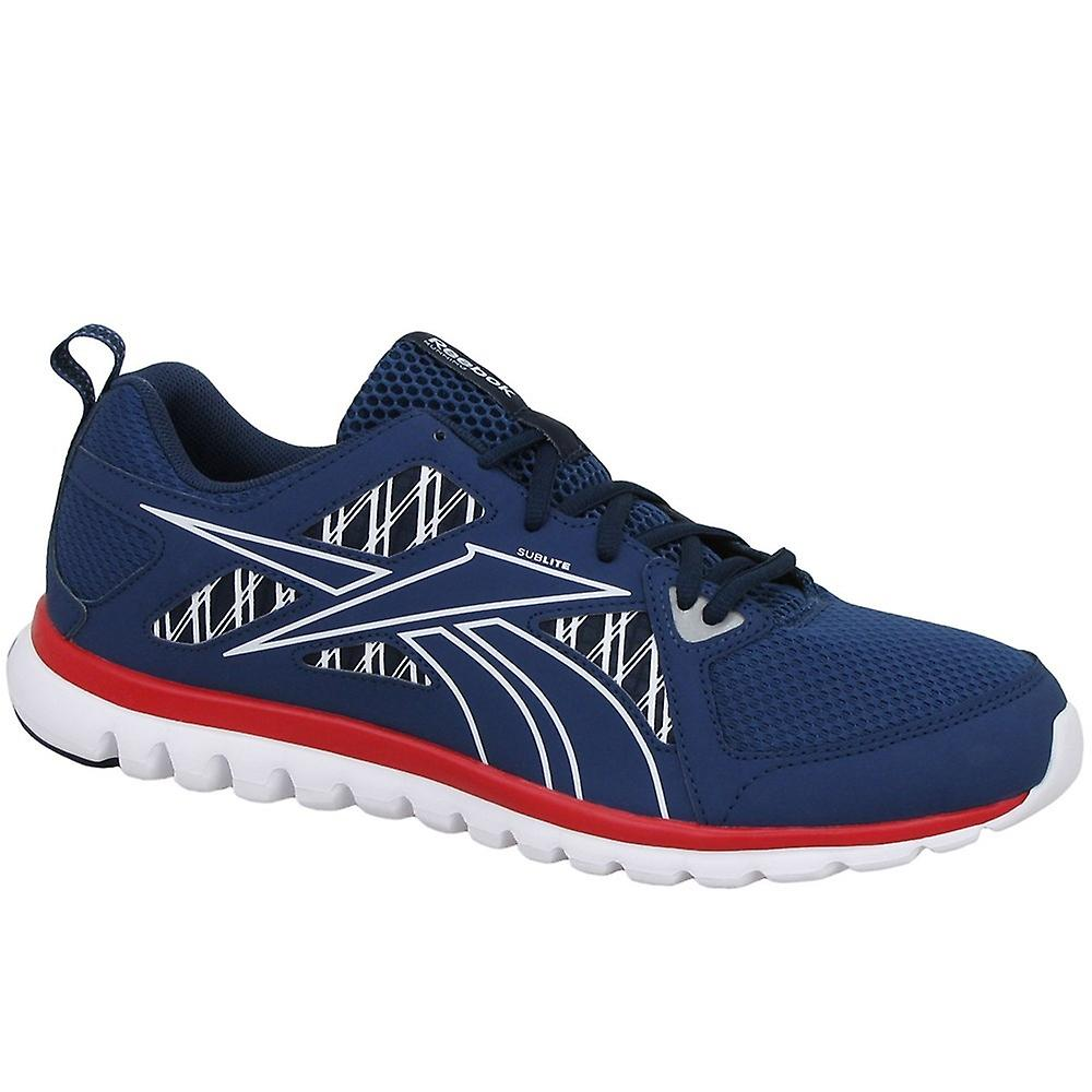 Reebok Sublite Escape MT M48528 runing all year men chaussures