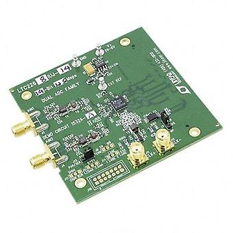 PCB design board Linear Technology DC1532A-A