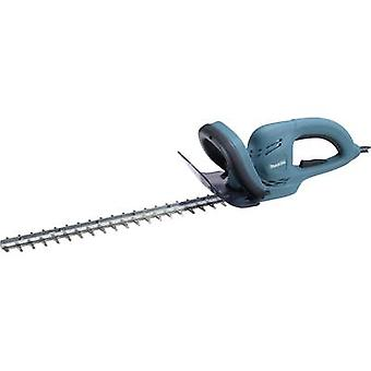 Mains Hedge trimmer Makita UH4261