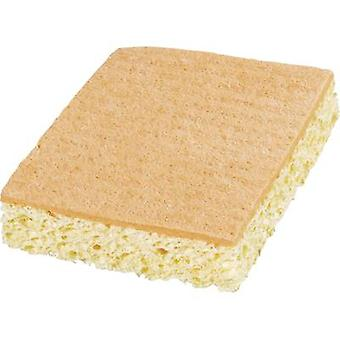 Cleaning pad TOOLCRAFT