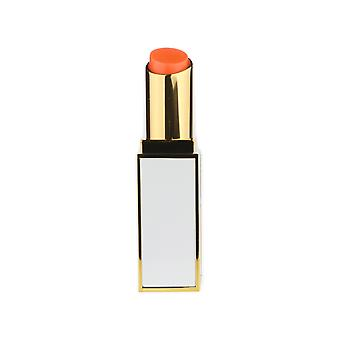 Tom Ford Lumiere Lippe