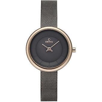 Przyczyną zegarek ciszy - granit V146LXVJMJ