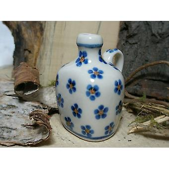 Krug, Miniatur, Tradition 3, Bunzlauer Keramik - BSN 6895