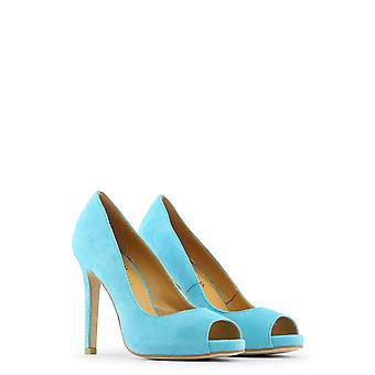 Made in Italia - ERMINIA Women's Pump & Heel Shoe