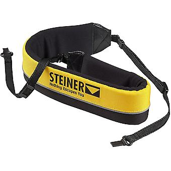Steiner Binocular Navigator Pro Float Strap Waterproof and Buoyant
