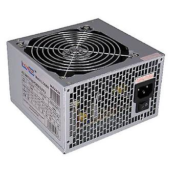 LC Power LC420H-12 V1.3 PC power supply unit 420 W ATX No certification