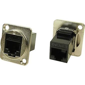 Adapter, build-in CP30222M Cliff Content: 1 pc(s)