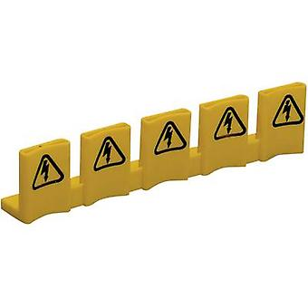 ABB 2CDL200001R0011 Safety cap
