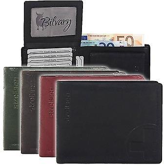 Strellson Edwyn BillFold H6 purse 4010000219