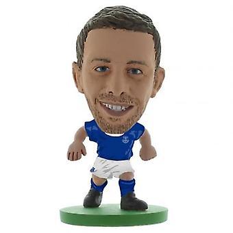 Everton SoccerStarz Sigurdsson