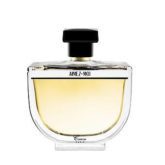 Caron Aimez-Moi Eau De Parfum 3,3 oz/100 ml neu In Box